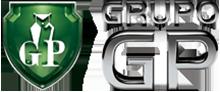 LogoAGP