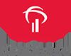LogoBradesco