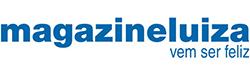 LogoMagazineLuiza