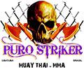 LogoPuroStriker