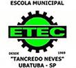 LogoTancredo